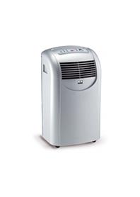 Klimatizace Mobilní MKT S-line